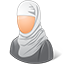 Learn Quran Online, Online Quran classes,learning Quran Online, Online Quran Tutor